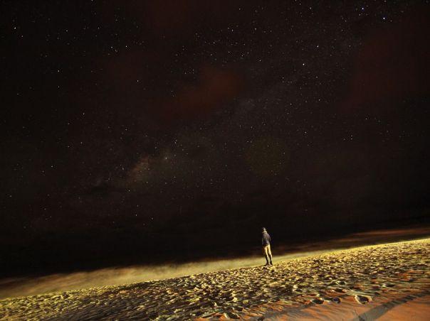 star lake malawi